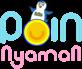 Poin Nyaman BBF